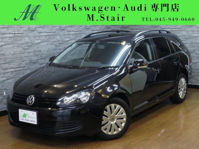 フォルクスワーゲン TSI トレンドライン VW・アウディ専門店