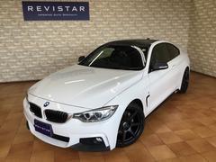 BMWコンフォートアクセス インテリジェントS WORK19インチ