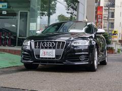 S3スポーツバック 本革 ナビ TV Bカメラ