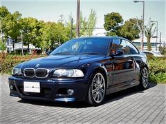 BMWM3 SMGII 後期 右H