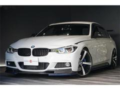 BMW Mパフォパーツ 3Dデザイン 20in鍛造AW レムスマフラ