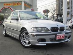 BMW320i 2.2Mスポ−ツ