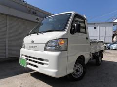 ハイゼットトラック   (株)ラッシュカンパニー