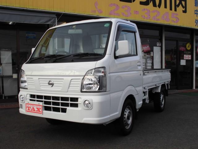 日産 GX PS PW ETC