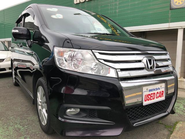 ホンダ Z 4WD