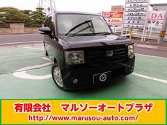 ムーヴコンテL AT ナビ TV キーレス シートカバー 軽自動車