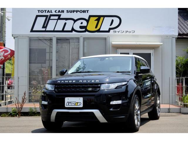 日本その他 ダイナミックリミテッド 1年間1万キロ無償保証 4WD