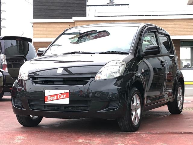トヨタ X ワンオーナー CD キーレス アルミホイール 電格ミラー