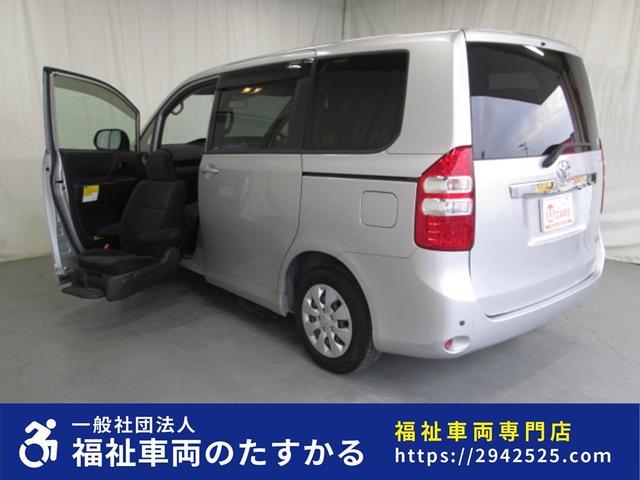 トヨタ 助手席リフトアップシート8人乗り 全国無料一年保証
