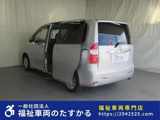 トヨタ 送迎仕様車8人乗り 全国無料一年保証