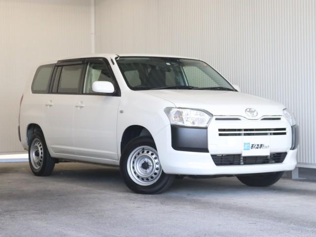 トヨタ 1.5 UL-X 4WD トヨタセーフティセンス ETC