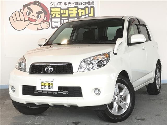 トヨタ G Lパッケージ 4WD HDDナビ・フルセグ・DVD-V