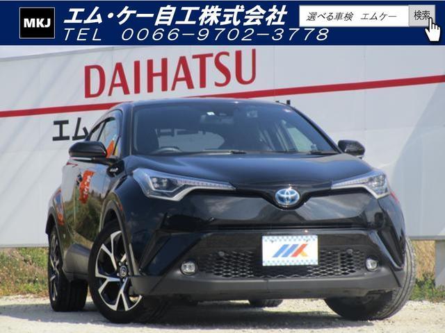 トヨタ G HV  ALPINEナビ RCTA ETC ドラレコ