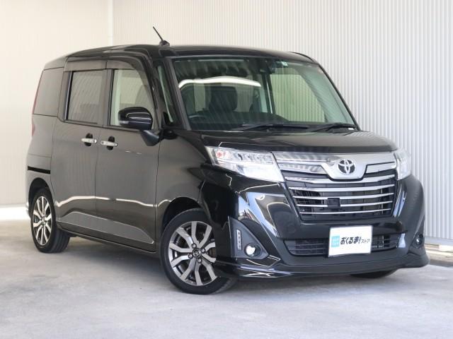 トヨタ カスタムG-T 禁煙車 両側Pスラドア ドラレコ SDナビ