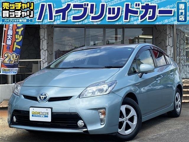 トヨタ S 純正ナビ・フルセグTV・DVD-V ドライブレコーダー