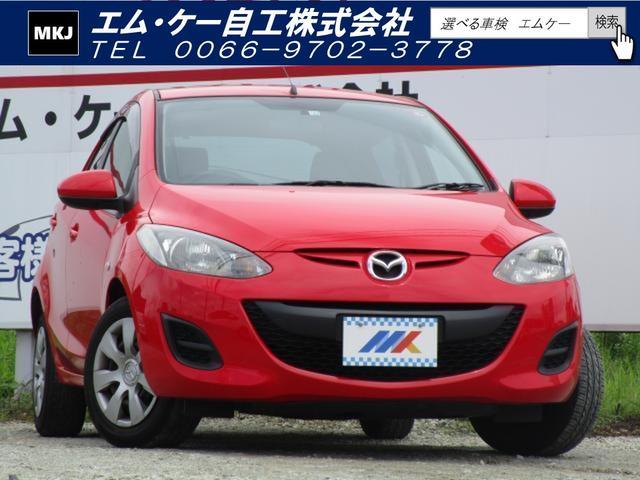 マツダ 13C-V スマートエディションII 純正CD ETC