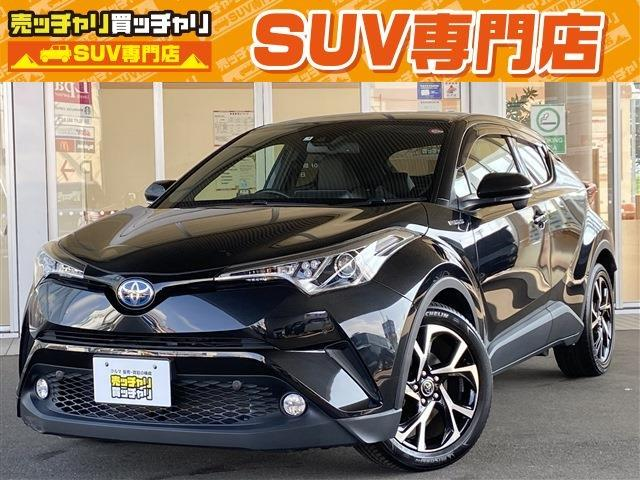 トヨタ G トヨタセーフティセンスP 純正SDナビ フルセグTV・DVD-V