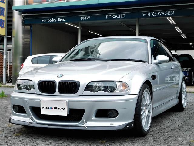 BMW M3 M3 SMGII 後期モデル 右H サンルーフ無し