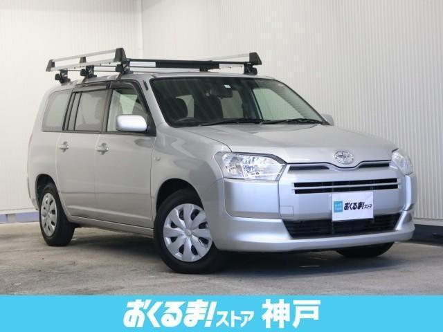 トヨタ TX セーフティセンス AC100Vコンセント ナビTV