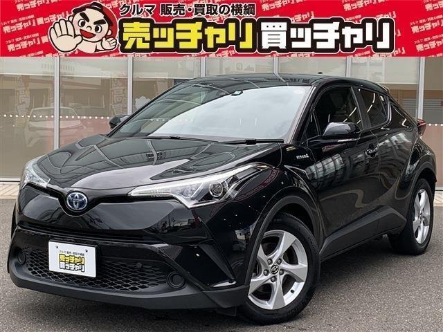 トヨタ S 社外ナビ フルセグTV