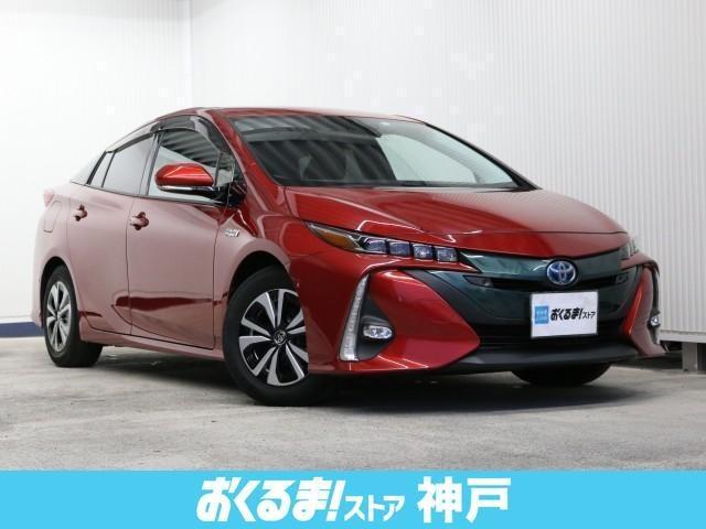 トヨタ A セーフティセンス 11.6インチナビ BSM ETC