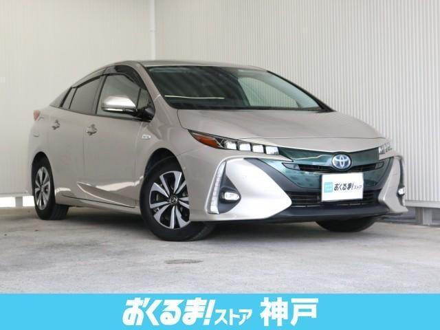 トヨタ A セーフティセンス 11.6インチナビ ETC BSM