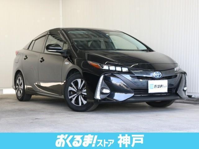 トヨタ Sナビパッケージ 禁煙車 11.6インチナビ