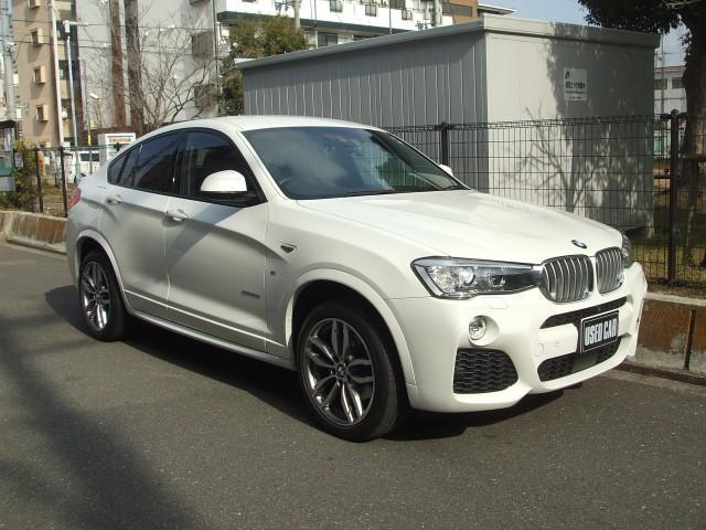 BMW xDrive 28i Mスポーツ 黒革シートヒーター 純正ナビ TV FRカメラ インテリジェントセーフティー キセノンライト オートテールゲート 19インチアルミ パドルシフト