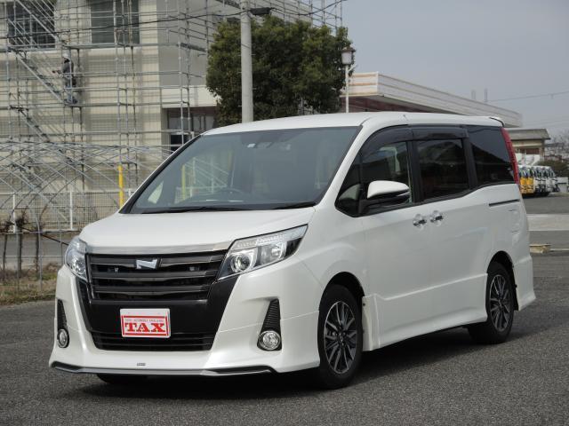 トヨタ Si WXB