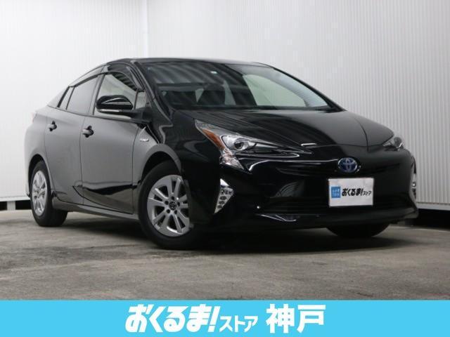 トヨタ S SDナビTV トヨタセーフティセンス クルコン