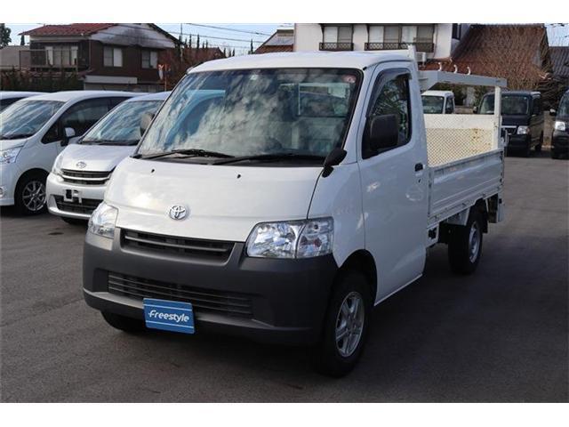 「トヨタ」「ライトエーストラック」「トラック」「鳥取県」の中古車