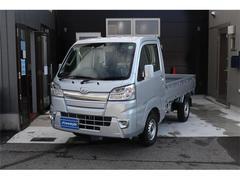 ハイゼットトラックエクストラ SAIIIt 4WD