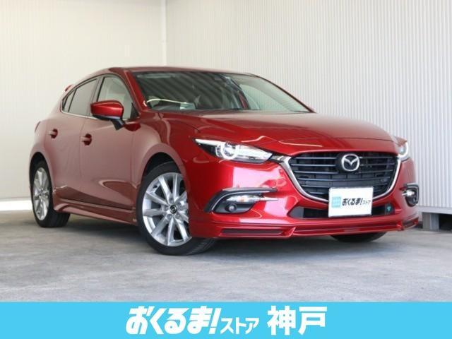 トヨタ ハイブリッド SDナビTV セーフティセンス