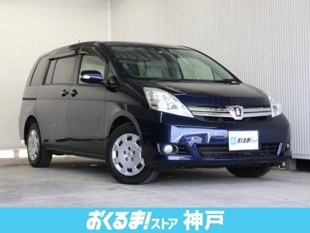 トヨタ G 両側Pスラ 純ナビ TV BTオーディオ Bカメラ