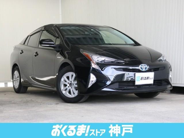 トヨタ S 純正ナビ フルセグ BTオーディオ Bカメラ