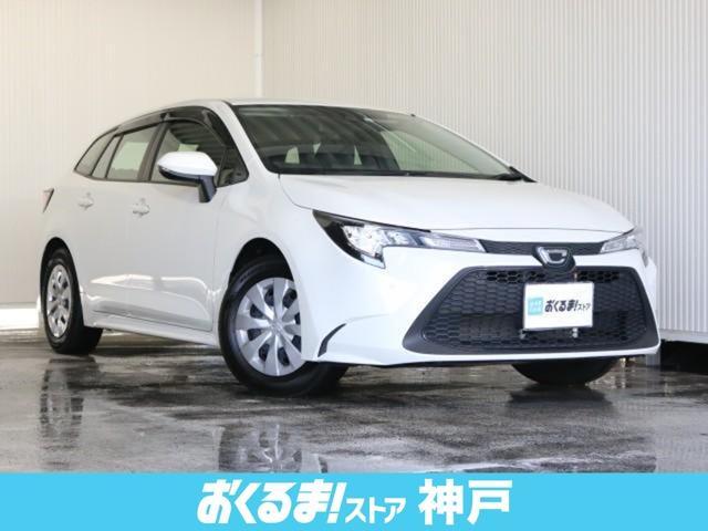 トヨタ G-X セーフティセンス ディスプレイオーディオ