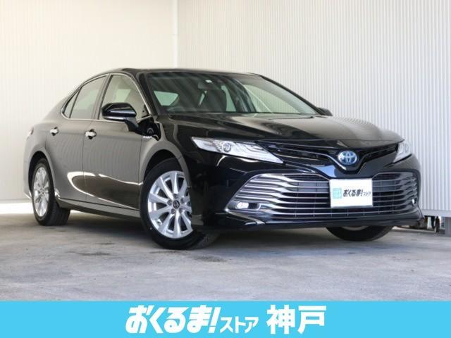 トヨタ G プリクラ レーダークルーズ ナビ Bモニター