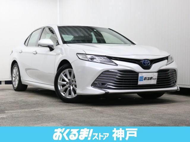 トヨタ G ナビTV Bモニター トヨタセーフティセンス