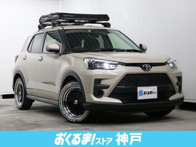 トヨタ G オーディオ パノラマビュー スマアシ BSM