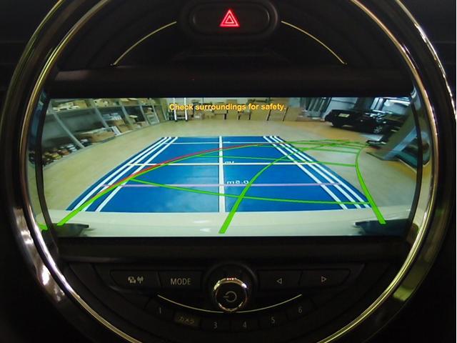 MINI MINI クーパーS  ENERGETIC Style 新車保証継承