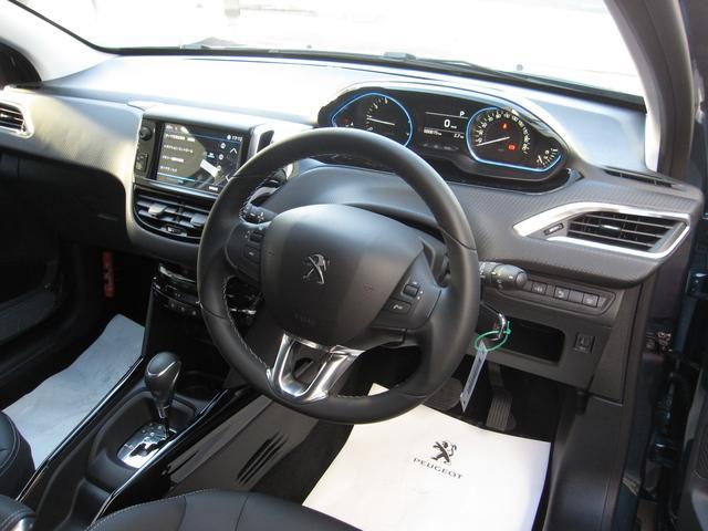 アリュール 新車保証 カープレイ シートヒーター(11枚目)