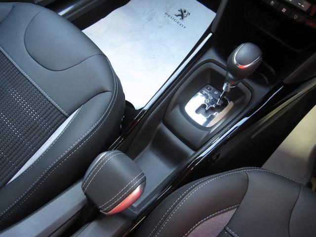 アリュール 新車保証 カープレイ シートヒーター(13枚目)