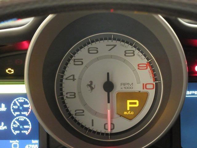 「フェラーリ」「フェラーリ 458イタリア」「クーペ」「静岡県」の中古車10