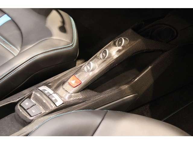 FerrariAPPROVED  BluCorsa(11枚目)