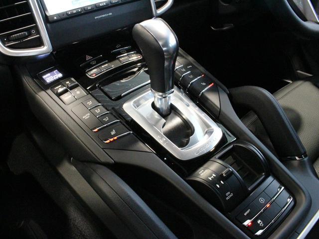 3.6 ティプトロニックS 4WD 電動サンルーフ シートヒ(11枚目)