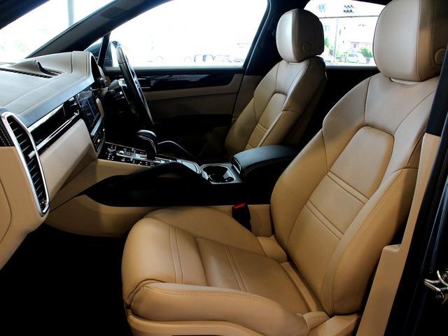 S ティプトロニックS 4WD 21インチ ブルメスター パ(13枚目)