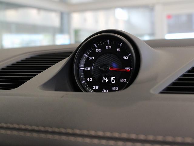S ティプトロニックS 4WD 21インチ ブルメスター パ(14枚目)