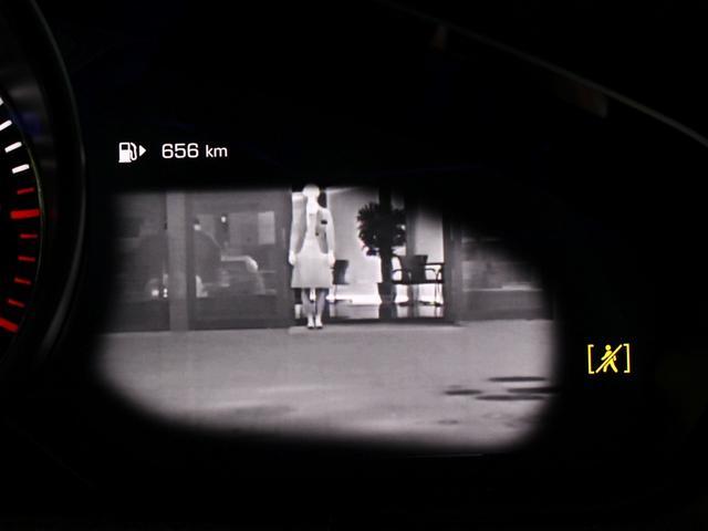 S ティプトロニックS 4WD 21インチ ブルメスター パ(15枚目)