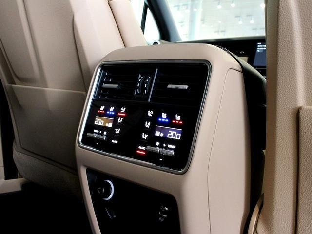 S ティプトロニックS 4WD 21インチ ブルメスター パ(20枚目)