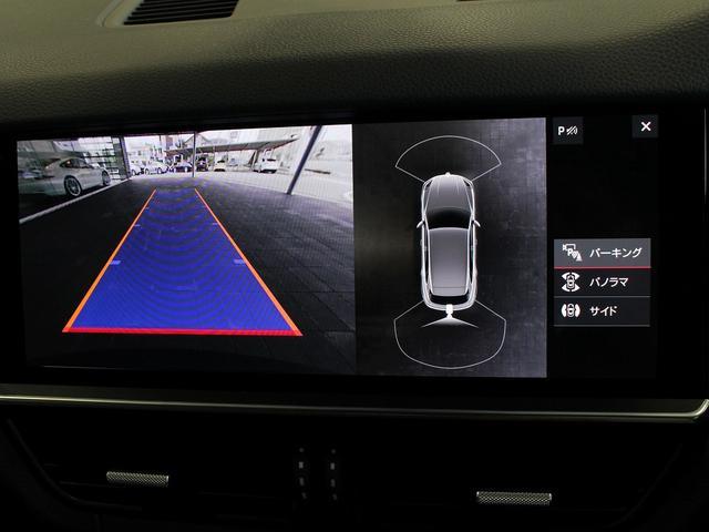 S ティプトロニックS 4WD LEDヘッドライト(16枚目)
